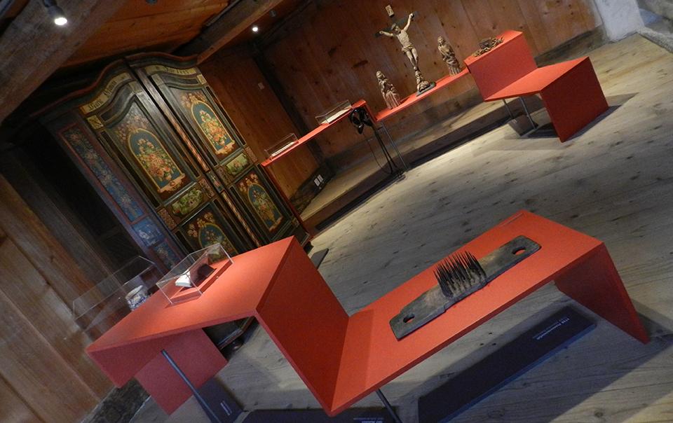 SenslerMuseum3