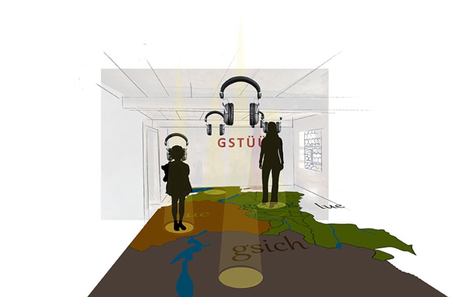 SenslerMuseum8