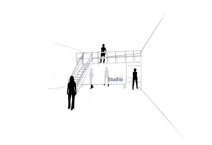 Entwurf_Studio