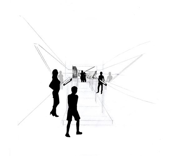 Installation_Entwurf