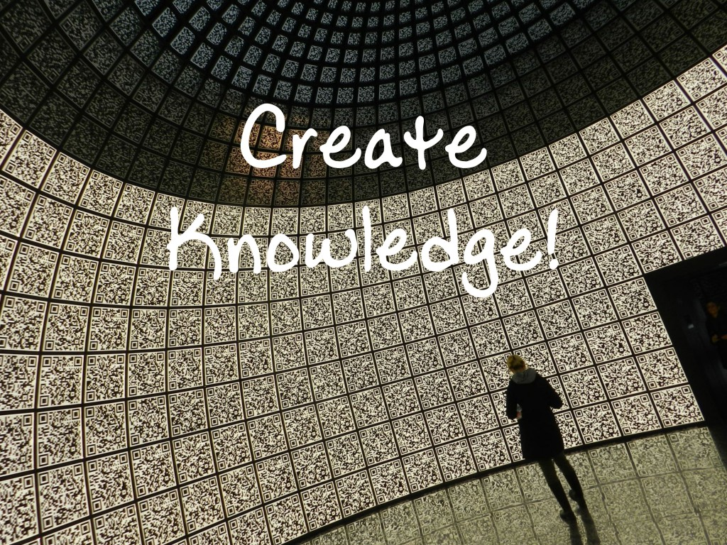 Sabine-Jank_Create-Knowledge
